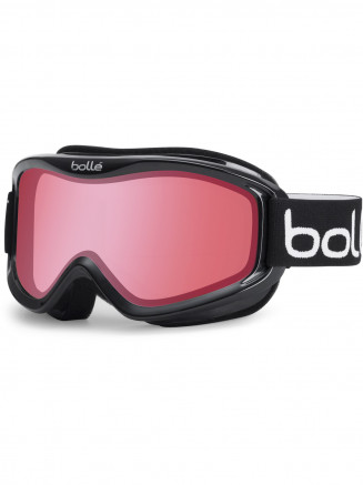Adults Mojo Ski and Snowboard Goggles - 20571