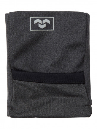 No Gender Pulse Tcz Stretch Keystash Grey