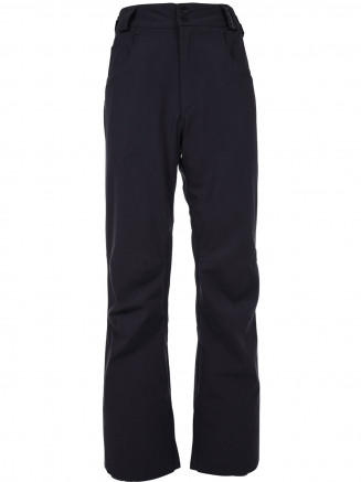 Mens Eastwood Powder Pant Blue
