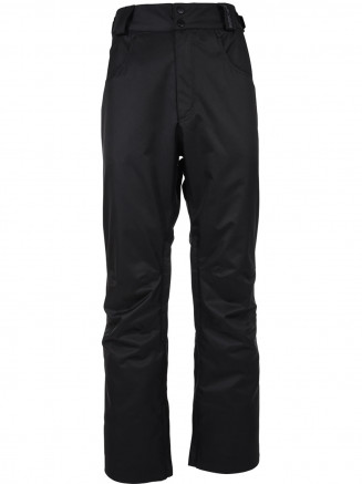 Mens Eastwood Surftex Pant Black
