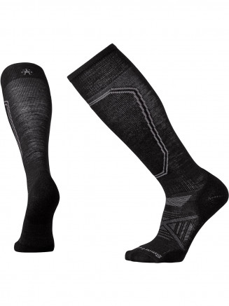 Mens Womens Phd Ski Light Black