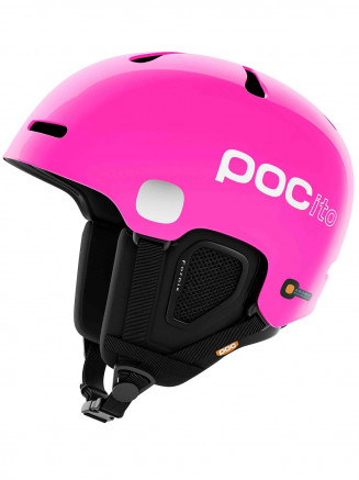 Girl's POCito Fornix Pink