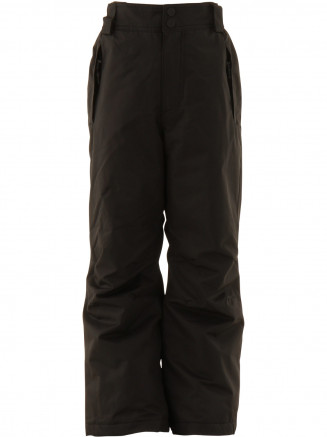 Boys/Girls Heli Surftex Pant Black